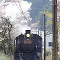 20110410_大井川鉄道・大和田-家山間