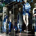 Photos: 青い