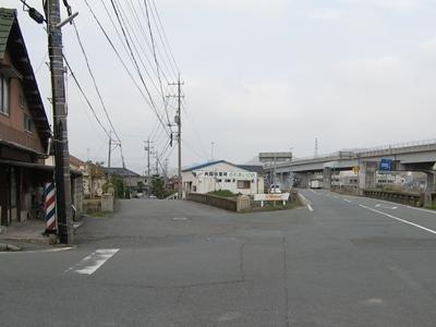 saigoku17-3