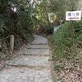 Photos: saigoku18-31