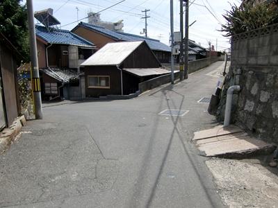 Photos: saigoku18-83