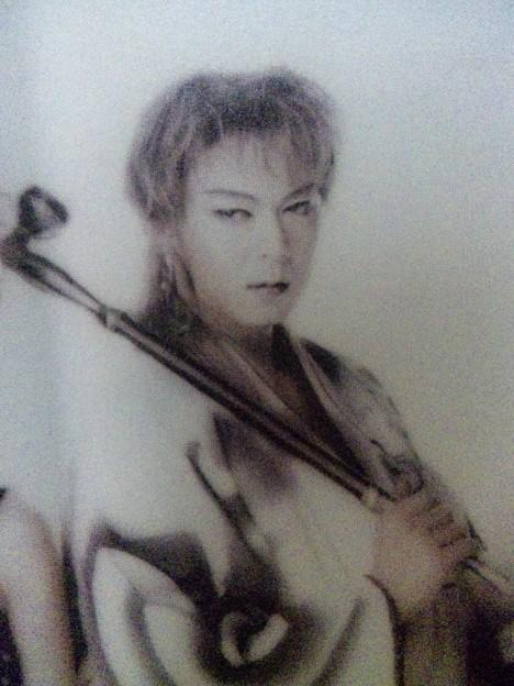 古田新太の画像 p1_25
