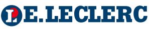 Logo_E.Leclerc_Hypermarchés
