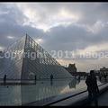 Photos: P2650666
