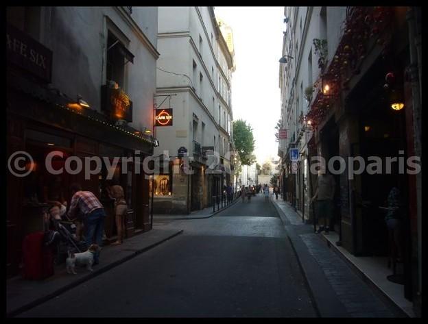 Photos: P2800971