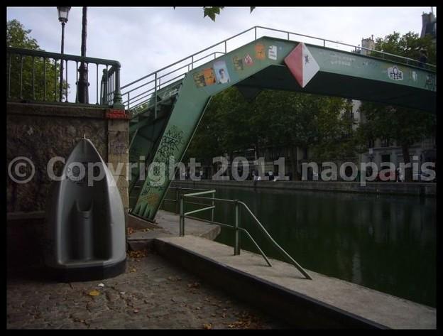 Photos: P2820052