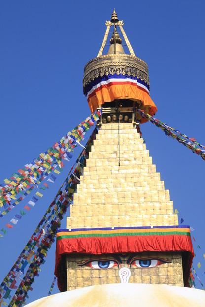 ストゥーパ 仏塔