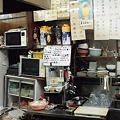 写真: 2009-07-25_15.55.40_u1050SW,S1050SW_0058