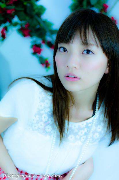 平塚奈菜の画像 p1_27