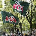 Photos: かつみ(鳴子会)_13 -  「彩夏祭」 関八州よさこいフェスタ 2011