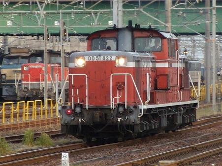 DSCN3427