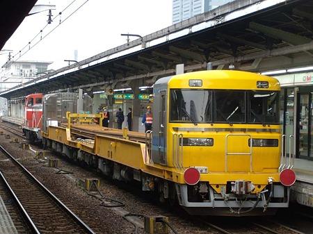 DSCN2095