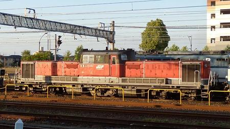 DSCN3593