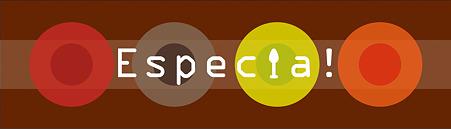 logo_especia