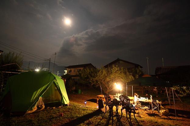 11-08-14_庭でのキャンプ_0127