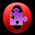 写真: Opera Extensions botアイコン案