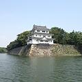 写真: 名古屋城_16:西北隅櫓