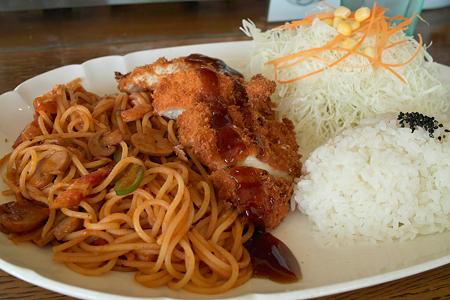 lunch09102011dp2