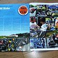 写真: CCM12-on-Dutch-magazine02