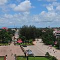 写真: Patu Xay View2