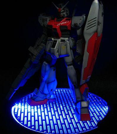 ライトニングベース (5)