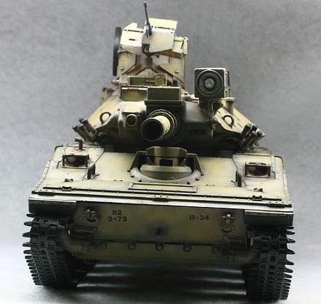 M551 (8)