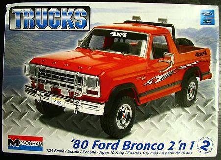 Bronco (1)