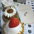 Photos: カップケーキ
