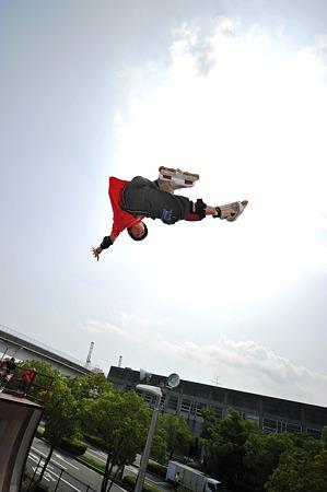 Yusuke Aihara