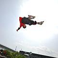写真: Yusuke Aihara