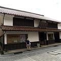 Photos: 津和野界隈6