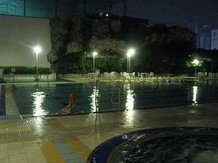 2010_08_21-23