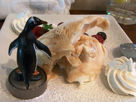 20110205 超水族館ナイト!