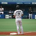 Photos: 西岡剛