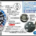 Photos: 20110906_014