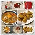 """Photos: ◆ハンおばさんの手作り調味料""""万能の素""""美訓物産♪(10.09.26)"""