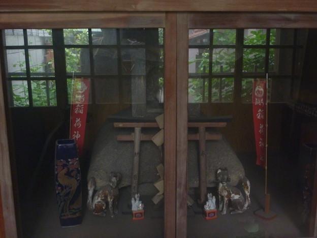 花姫稲荷 10