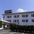Photos: ホテル昭和012
