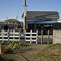 Photos: ahinasen100110038