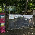 Photos: northsafari110705017