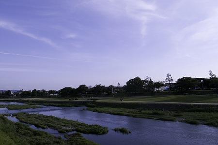 2010-08-15の空