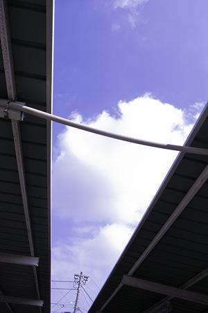 2010-08-25の空