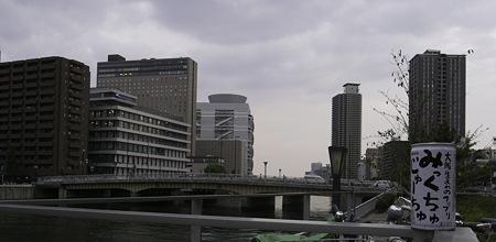 2010-10-23の空