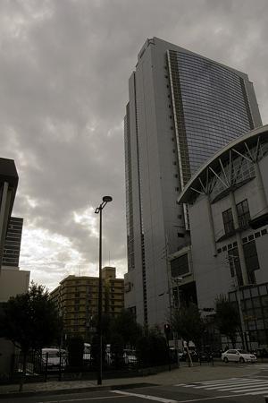 2010-11-17の空