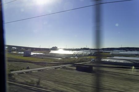 2010-12-08の空