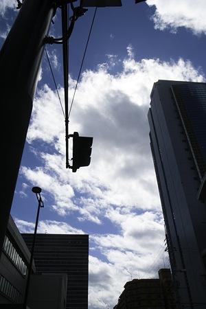 2011-03-02の空