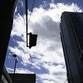 Photos: 2011-03-02の空