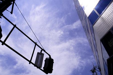 2011-08-22の空
