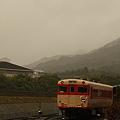 和歌山を撮る