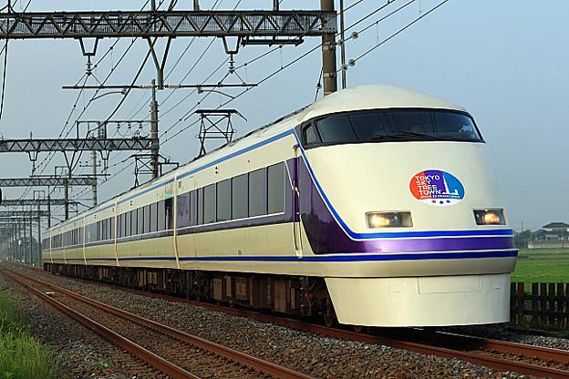 6061M列車